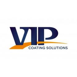 Logo VIP Coatings GmbH