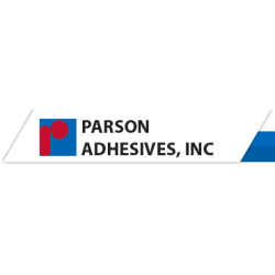 Parson Adhesives